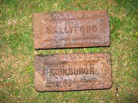 wallyford and edinburgh brick (480x360)