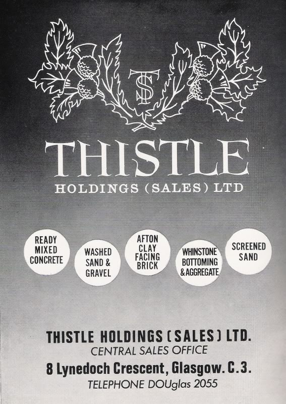Thistle Advert (1)