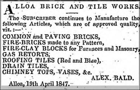 alex-bald-alloa-advert-1847