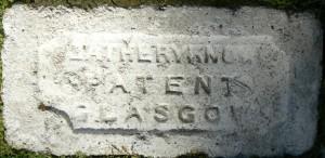 Latheryknoll Patent Glasgow
