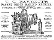 Fawcett 2