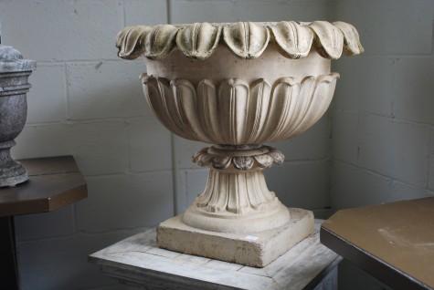 Garnkirk urn
