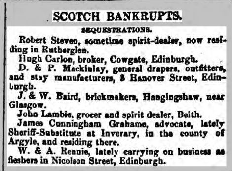 j-and-w-baird-brickmakers-hangingshaw-glasgow