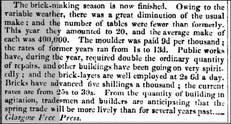 1830-brick-making-stats-in-glasgow