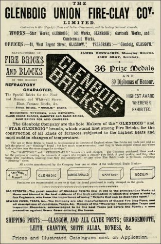 1896-advert-glenboig-union-fireclay-coy