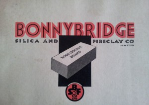 Bonnybridge Silica & Fireclay Co brochure (640x480)