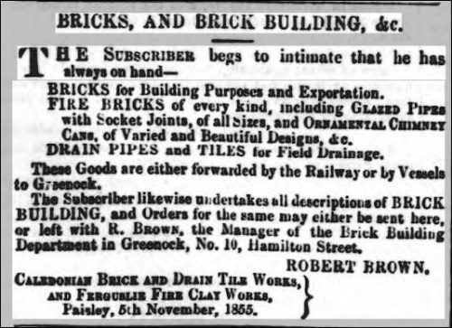 1855-robert-brown-caledonian-and-ferguslie-works-paisley