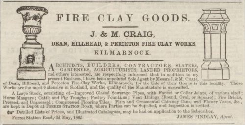 1865-craig-dean-hillhead-perceton-advert