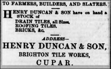 henry-duncan-and-sons-brighton-tile-works-advert-1881