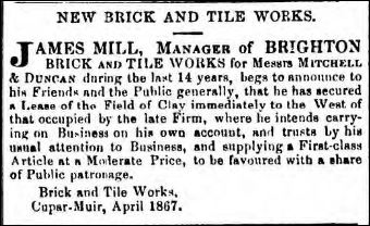 james-mills-brighton-brick-works-moves-to-cupar-muir