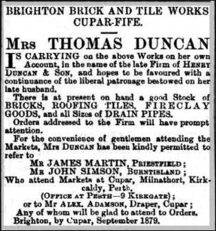 mrs-thomas-duncan-brighton-brick-and-tile-works-cupar