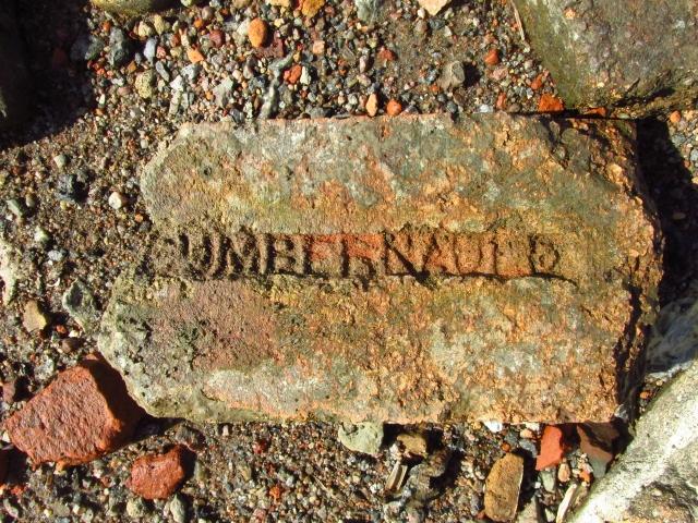Cumbernauld (640x480)