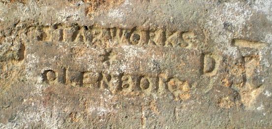 Starworks Glenboig