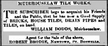 muirhouselaw-tile-works-1859