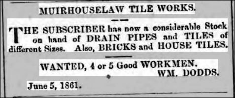 muirhouselaw-tile-works-1861