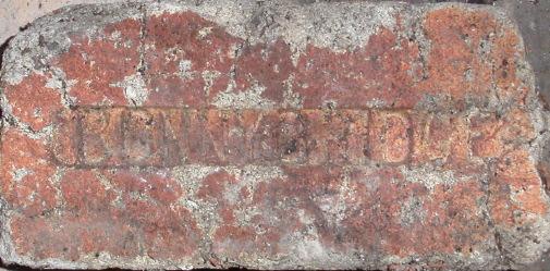 brick.bonnybridge found California
