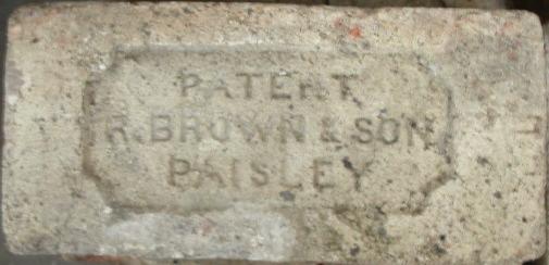 brick.brown2