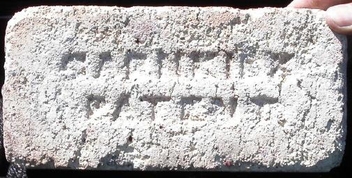brick.garnkirk