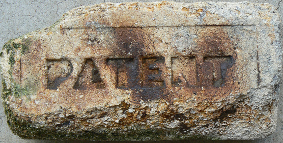 brick.garnkirkwarrentedpatent2