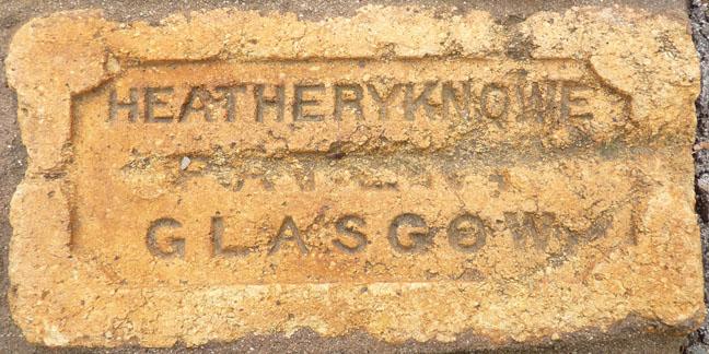brick.heatheryknowe1