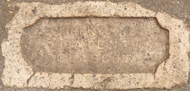 brick.heatheryknowe2