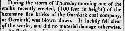 03-12-1832 Garnkirk
