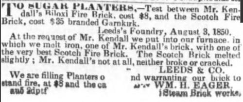 1850 garnkirk v biloxi