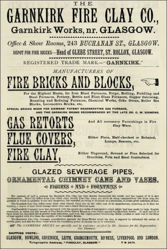 1896-advert-garnkirk-fire-clay-works