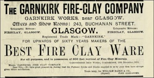1896-garnkirk-fire-clay-advert