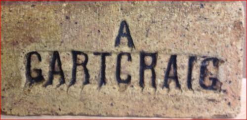A Gartcraig (596x290)