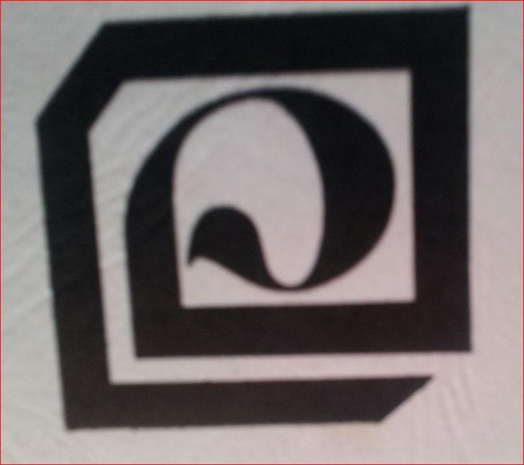 Craigend Refractories trademark
