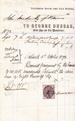pugeston-brick-invoice