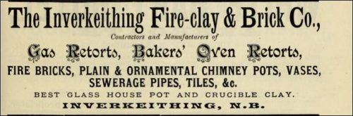 1893-inverkeithing-fire-clay-works