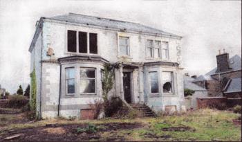 thomas-street-37-townhill-dunfermline