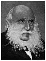 Pierre-Émile Martin 1824-1915