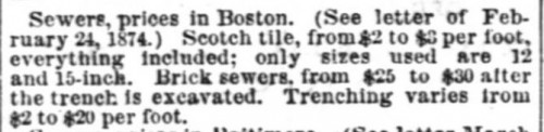 1874 scotch sewer pipes boston