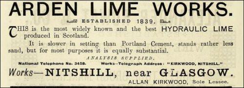 1896-arden-lime-works-kirkwood-nitshill