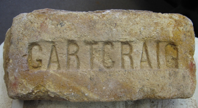 SD Gartcraig Brick (640x348)
