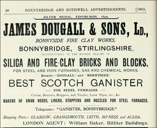 1903-james-dougall-bonnyside-advert