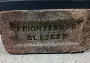 Knightswood Glasgow