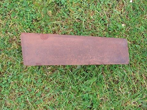 Obligue ended brick (480x360)