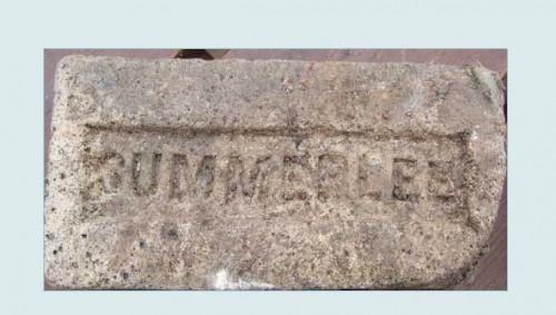 Summerlee