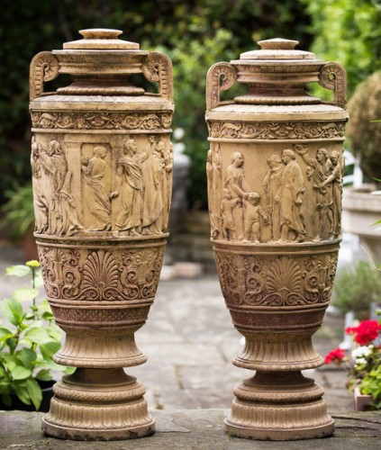 a-pair-of-garnkirk-nuptial-vases-by-alexander-greek-thomson