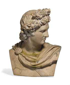 a_scottish_terracotta_bust_of_the_apollo_belvedere_by_lindsay_anderson_d5527525h