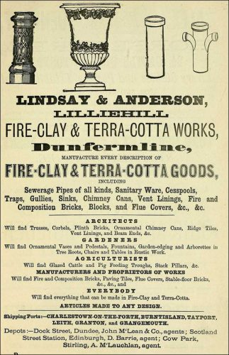 lydsay-and-anderson-lilliehill-dunfermline