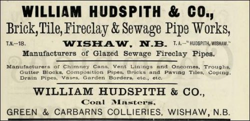 1896-william-hudspith-wishaw