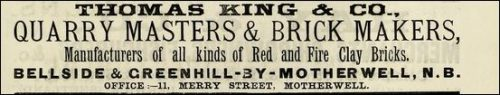 1896-advert-thomas-king-bellside-greenhill