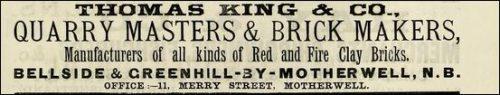 1896-advert-thomas-king-bellside-greenhill