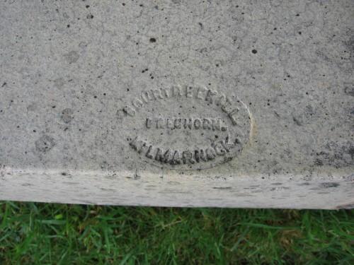 Boutreehill Dreghorn Kilmarnock (640x480)