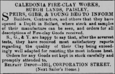 speirs-gibb-young-advert